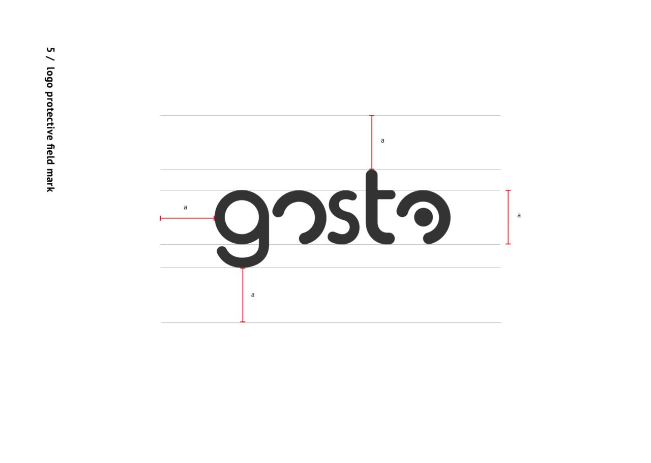 Gosto_brandbook-07