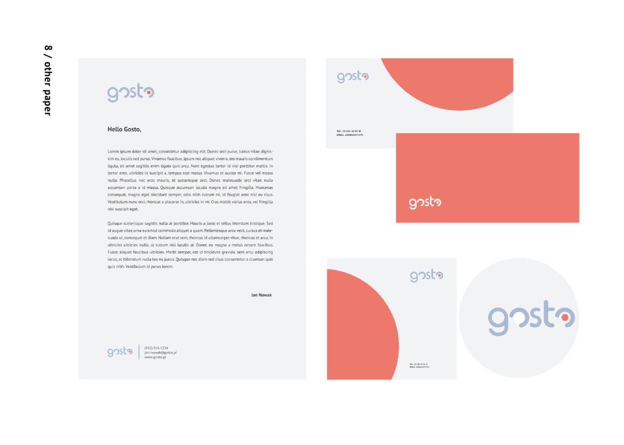 Gosto_brandbook-10