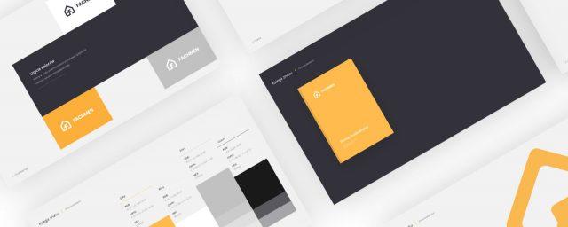 jak_zaprojektowac_logo_4